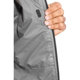 Bontrager Avert Stormshell Jacket Herren black